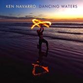Dancing Waters de Ken Navarro