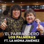 El Parrandero (Single) de Los Palmeras