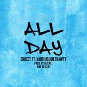 All Day de ChuccT