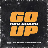 Go Up de El Guapo