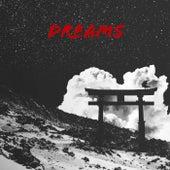 Dreams de Unspoken
