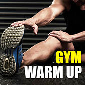 Gym Warm Up de Various Artists