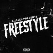 Freestyle de Cillian