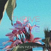 Thrive von Ronin Infinite
