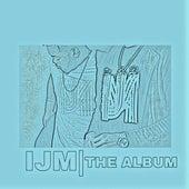 Ijm The Album by LJ