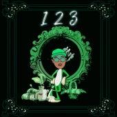 123 by Lex