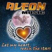 Let my heart reach the stars by Aleonmusic