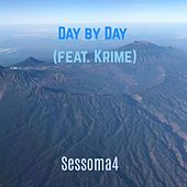 Day By Day von Sessoma4