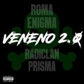 Veneno 2.0 de RadiClan