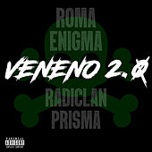 Veneno 2.0 von RadiClan