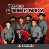 La Facilota de Jose Alfredo Jimenez