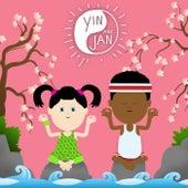 Klassisk Musik för Barn by LL Kids Barnvisor