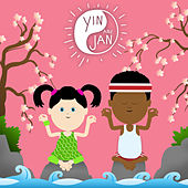 Musik klasik Untuk Bayi by LL Kids Kamar Anak