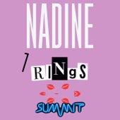 7 Rings de Nadine