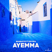 Ayemma by Bombastic