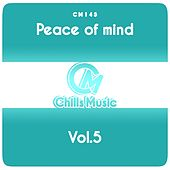 Peace of Mind, Vol.5 de Various Artists