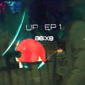 Up : Ep 1 von 8nykk8benny8