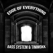 Edge Of Everything de Bass System