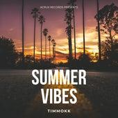 Summer Vibes de Timmokk