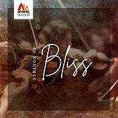 Strings of Bliss de Various Artists