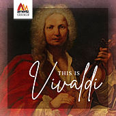 This is Vivaldi de Various Artists