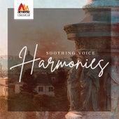 Soothing Voice Harmonies de Various Artists