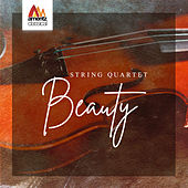 String Quartet Beauty von Various Artists