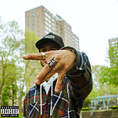 Westside by Young Wepa