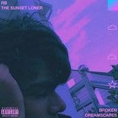 Broken Dreamscapes de Rb The Sunset Loner