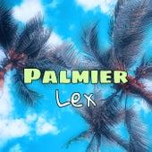 Palmier by Lex