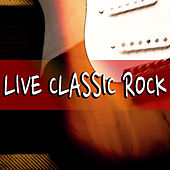 Live Classic Rock von Various Artists