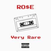 Very Rare de Ro$E