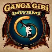Bayami by Ganga Giri