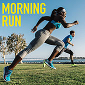 Morning Run de Various Artists