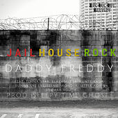 Jailhouse Rock de Daddy Freddy