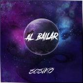 Al Bailar by Danko