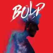 Bold by Bold