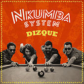 Dizque by Nkumba System