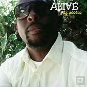 Alive by DJ Access
