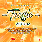 Traffic Riddim by Various Artists