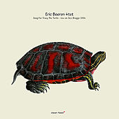 Song for Tracy the Turtle - Live in Brugge 2004 by Eric Boeren Quartet