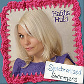 Synchronised Swimmers by Hafdis Huld