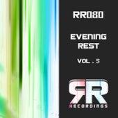 Evening Rest, Vol. 5 de Various Artists