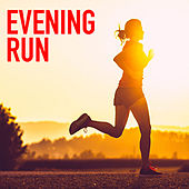 Evening Run de Various Artists