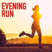 Evening Run von Various Artists