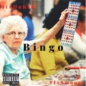 Bingo de ItsDaKid
