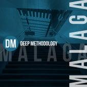 Deep Methodology Malaga de Various Artists