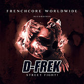 Street Fight! de D-Frek