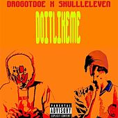 DoItLikeMe! by DroGotDoe'
