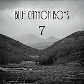 7 von The Blue Canyon Boys